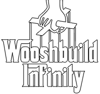 WooshBuild Infinity - For ALL Enigma2 boxes | Techkings